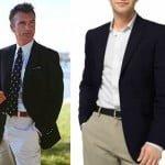 Cum să te îmbraci pentru a promova la serviciu