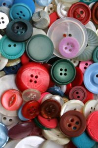 buttons-mixed httpchrisglass.com