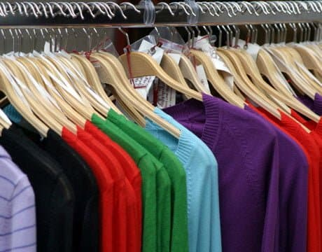 clothing-store-sweaters-lg