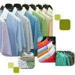 O privire asupra tricourilor polo