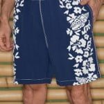 trendy-swimwear-for-guys-hibiscus-flower-board-shorts
