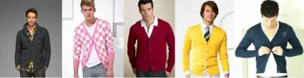 vince_cableknit_sweater-horz000