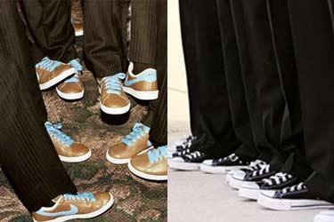 sneakers_ms