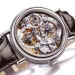 Ceasul – accesoriul perfect pentru a-ţi afişa personalitatea