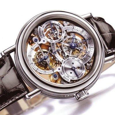 ceasul accesoriul perfect