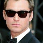 Ochelarii Wayfarer – accentul de stil dintr-o ţinută vintage sau contemporană
