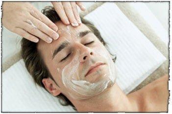 tratamentul facial