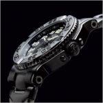 4sport-watch
