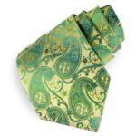 Cravata – metode de îngrijire