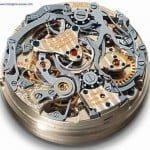 Ceas mecanic sau quartz? Fascinaţie sau precizie?
