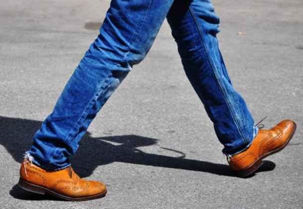 brogue, pantofi, jeans, asortat, <a href=