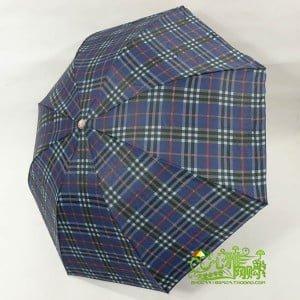 carouri pe umbrela