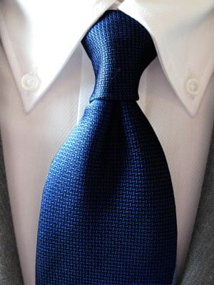 incretitura cravata poze, cum se face nodul la cravata, cum se face incretitura