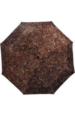umbrela paisley, umbrela cu imprimeu