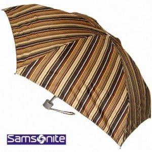 umbrela in dungi verticale