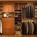 Garderoba esenţială de toamnă-iarnă