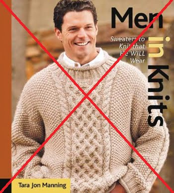 pulover, textura, tricotat, barbati, toamna, lana