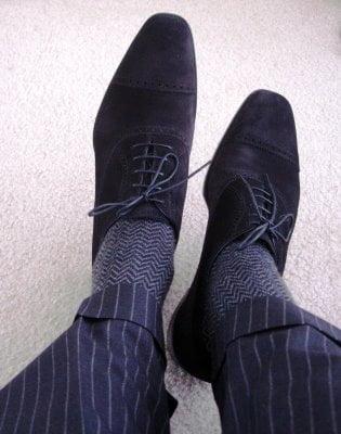 pantofi, piele, casual, formal, negri,