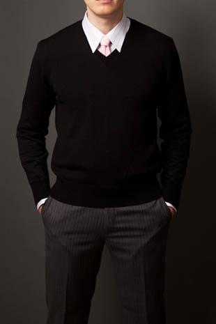 pulover elegant, pulover pentru barbati
