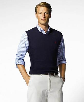 vesta, lana, toamna, iarna, tinuta, haine, masculin, stil
