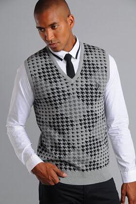 vesta, lana, barbatesc, masculin, negru, camasa, cravata