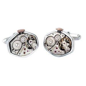 butoni, ceas, accesorii