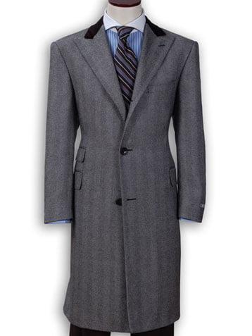 chesterfield, haina, palton, pardesiu