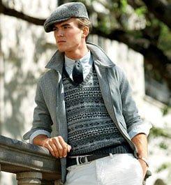 tesatura, pulover, gri, fair isle