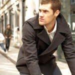 Pea Coat – plusul de masculinitate