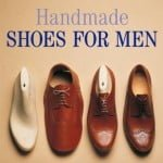 Recenzie carte : HandMade Shoes For Men