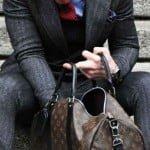 Cum se îmbracă bărbații din Milano