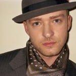 Style icon – Justin Timberlake
