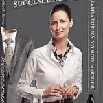 Succesul detaliilor- cartea tehnică a ținutei masculine