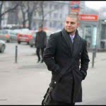 Stil vestimentar din București
