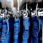 Cum se alege o pereche de jeanși