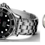 Ceasul nou versus cel vechi