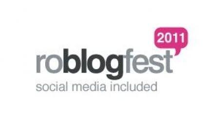 Stil Masculin la RoBlogFest