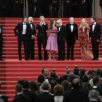 Cum s-a îmbrăcat lumea la deschiderea festivalului de la Cannes 2011