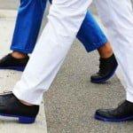 Street Style Milano – ediţia de vară