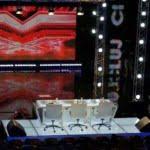 X Factor audiţii Cluj – ziua unu