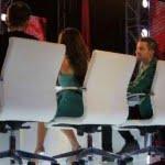 X Factor audiţii Cluj – ultima zi
