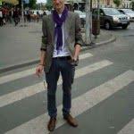 Street style Bucureşti – ediţia de vară partea a cincea
