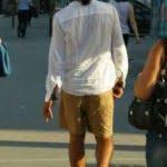 Street style Bucureşti – ediţia de vară partea a şasea