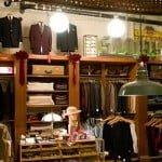 Secretele hainelor vintage