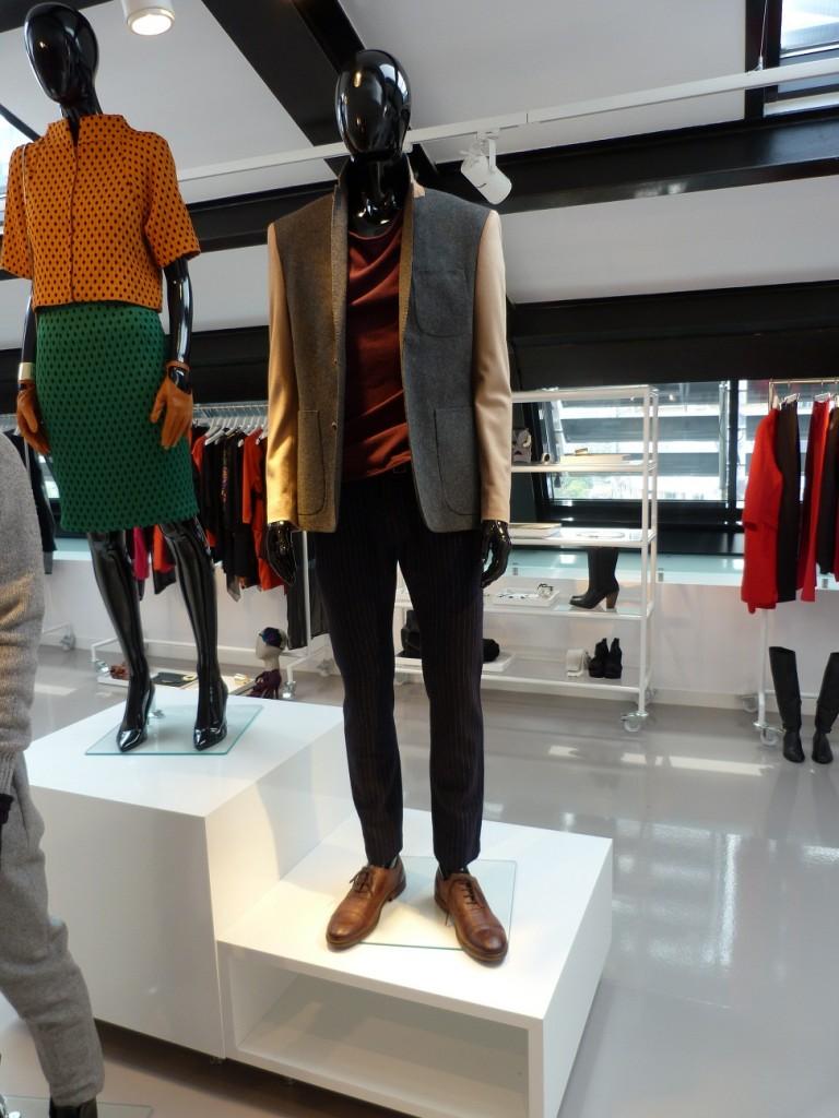 H&M vine în Timişoara şi în Cluj