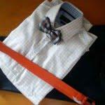 Cum se vor îmbrăca liceenii în prima zi de şcoală