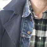 Flanelul – materialul potrivit pentru toamnă-iarnă