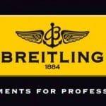 Ceasuri cu tradiție – Breitling