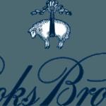 Istoria brandului Brooks Brothers