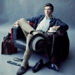 Care sunt cele 10 articole esențiale din garderoba unui bărbat